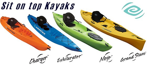 http://spiritcraftkayaksandcanoes.com/images/kayaks/emotion/emotion_sit_on_top_kayaks.jpg